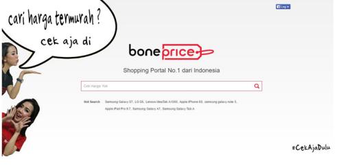 boneprice.jpg